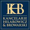 Kancelarie Hilarowicz & Browarski
